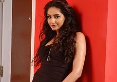 Indian Actress Ragini Dwivedi  Images Set-1   (98)