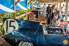 Goodwoodrevival cinecars-13