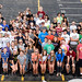 All Band and Section Photos 2017