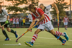 Hockeyshoot20170831_20170831_Eerste ronde ABN-AMRO cup_FVDL_Hockey Heren_8750_20170831.jpg