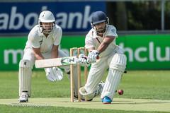 070fotograaf_2017082020170820_Cricket HCC1 - ACC 1_FVDL_Cricket_2931.jpg