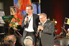 "Namur 2017 conférence inaugurale Xavier Léonard (15) • <a style=""font-size:0.8em;"" href=""http://www.flickr.com/photos/144663500@N04/36197793481/"" target=""_blank"">View on Flickr</a>"