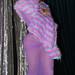 Showgirls with Ongina Glen Alen Jazmun Moni 052