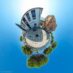 "Garda - Little Planet • <a style=""font-size:0.8em;"" href=""http://www.flickr.com/photos/58574596@N06/36666957326/"" target=""_blank"">View on Flickr</a>"