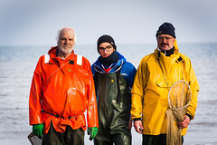 20170924 Pêcheurs de Crevettes