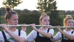 MarchingBand_Comp1_40