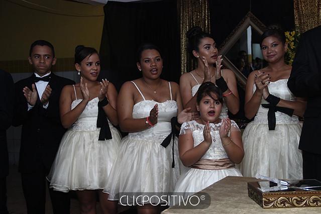 bruna15anos (170)