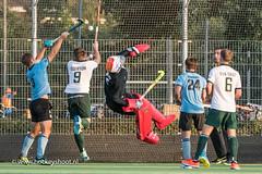 Hockeyshoot20170831_20170831_Eerste ronde ABN-AMRO cup_FVDL_Hockey Heren_5100_20170831.jpg