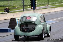 VW Nationals-64