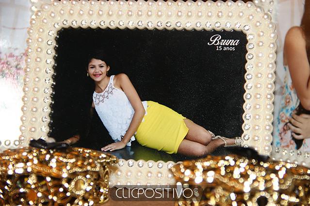 bruna15anos (25)