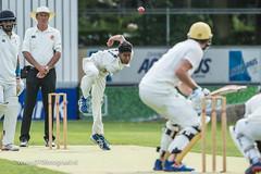 070fotograaf_2017082020170820_Cricket HCC1 - ACC 1_FVDL_Cricket_3702.jpg