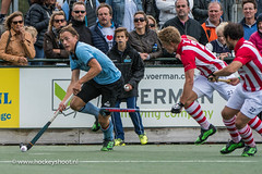 Hockeyshoot20170910_HGC H1 - hdm H1_FVDL_HockeyHeren_9559_20170910.jpg