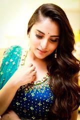 Indian Actress Ramya Hot Sexy Images Set-1 (19)