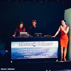Abrazo Del Mar - June 2017