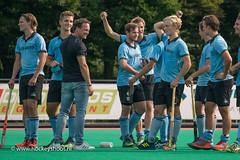 Hockeyshoot20170903_Finale ABN-AMRO cup_FVDL_Hockey Heren_9215_20170903.jpg