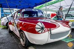 Nurburgring OGP 2017-70