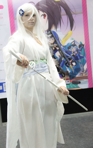 anime-friends-especial-cosplay-parte-3-21