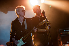 20170909 - Gang Of Four @ Festival Reverence Santarém 2017