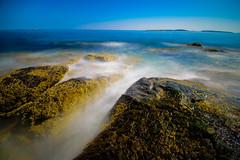Tide Rocks