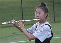 MarchingBand_Comp1_84