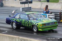 VW Nationals-140