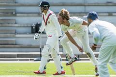 070fotograaf_2017082020170820_Cricket HCC1 - ACC 1_FVDL_Cricket_3218.jpg