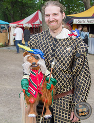 Michigan Renaissance Festival 2017 Revisited Saturday 82