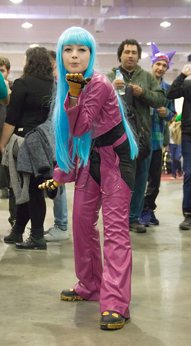anime-friends-especial-cosplay-parte-3-34
