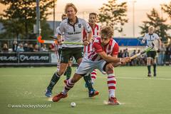 Hockeyshoot20170831_20170831_Eerste ronde ABN-AMRO cup_FVDL_Hockey Heren_8744_20170831.jpg