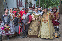 Michigan Renaissance Festival 2017 88