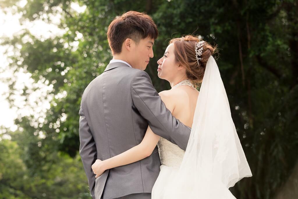 台北婚攝,婚禮攝影,臻愛會館