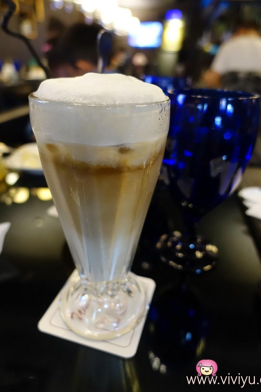 上咖啡,宇治園,宇治園宇治金時冰,慈文路美食,桃園美食 @VIVIYU小世界