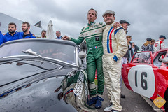 Goodwoodrevival cinecars-205