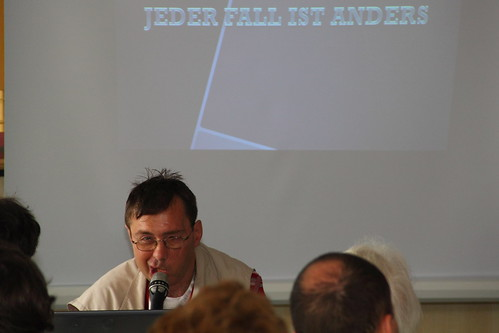 """3.Aktivtag 2012 06 23 • <a style=""""font-size:0.8em;"""" href=""""http://www.flickr.com/photos/154440826@N06/36907244551/"""" target=""""_blank"""">View on Flickr</a>"""