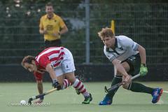 Hockeyshoot20170831_20170831_Eerste ronde ABN-AMRO cup_FVDL_Hockey Heren_5309_20170831.jpg