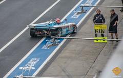 Nurburgring OGP 2017-60