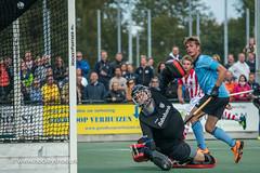 Hockeyshoot20170910_HGC H1 - hdm H1_FVDL_HockeyHeren_321_20170910.jpg