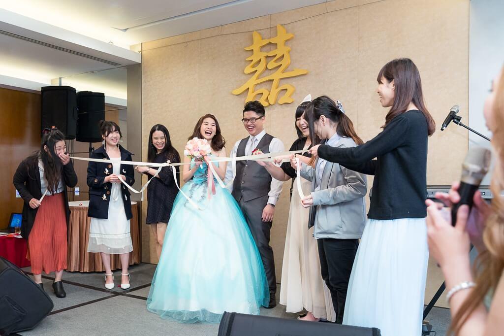 新竹婚攝,國賓飯店訂婚,國賓飯店結婚
