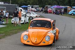 VW Nationals-1