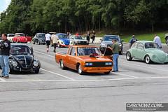 VW Nationals-62