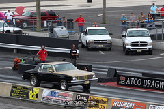 Old Time Drags-160