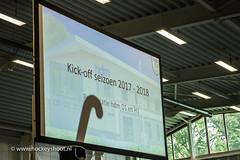 Hockeyshoot20170909_Opening nieuwe seizoen hdm D1 & H1_FVDL__9360_20170909.jpg