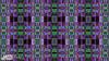 "7117 SCHIMENKENZ-DEGIALIANS • <a style=""font-size:0.8em;"" href=""http://www.flickr.com/photos/38731014@N00/35592803543/"" target=""_blank"">View on Flickr</a>"
