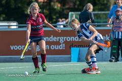 Hockeyshoot20170902_Wapenschouw hdm - Klein Zwitserland_FVDL__6039_20170902.jpg