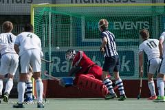 Hockeyshoot20170909_hdm JA1 - Rotterdam JA1_FVDL__8495_20170909.jpg