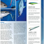 201710Lure&fly05