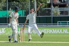 070fotograaf_2017082020170820_Cricket HCC1 - ACC 1_FVDL_Cricket_3272.jpg