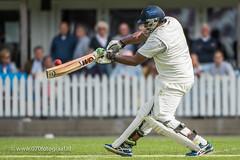 070fotograaf_2017082020170820_Cricket HCC1 - ACC 1_FVDL_Cricket_3477.jpg