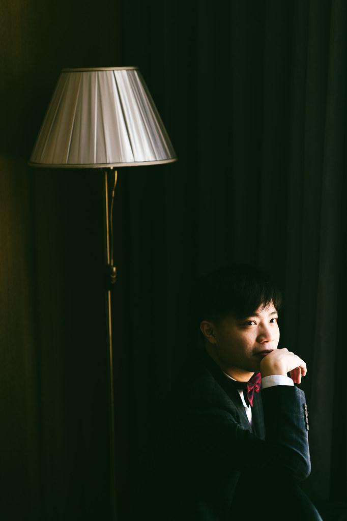 """""""台北推薦台中婚攝,JOE愛攝影,訂婚奉茶,雲林三好國際酒店"""
