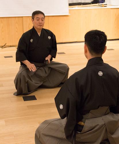 japan-house-bambu-kendo-10